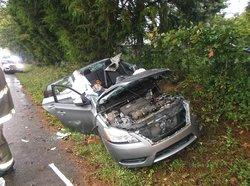 Cecil Laxson Road wreck.jpg