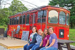 Rock Island Trolley Stop - main.jpg
