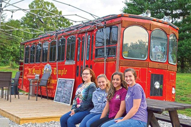 Rock Island Trolley Stop - main.jpg