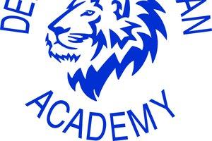 DeKalb Academy