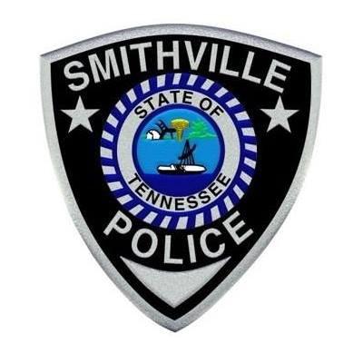 Smithville crime