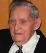 J.B. Taylor