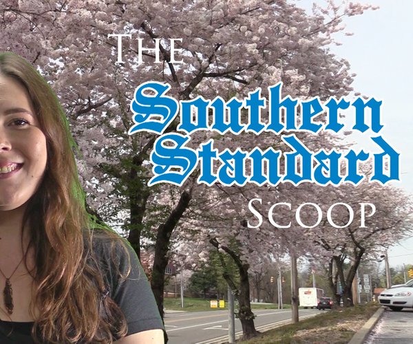 The Southern Standard Scoop - September 30, 2020