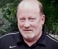 Steven George Tilton