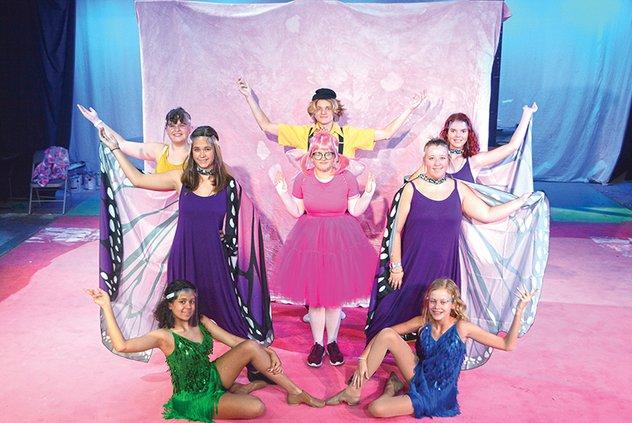 Pink - group.jpg