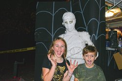 cedar grove haunted trail.jpg