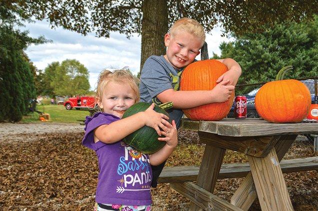 cedarwood, pumpkins1.jpg
