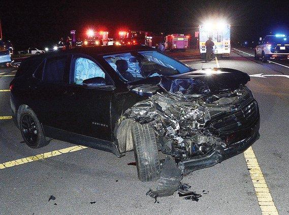 Fatal crash 7.jpg