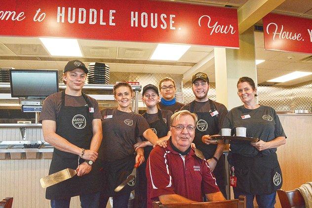 Huddle House group photo.jpg