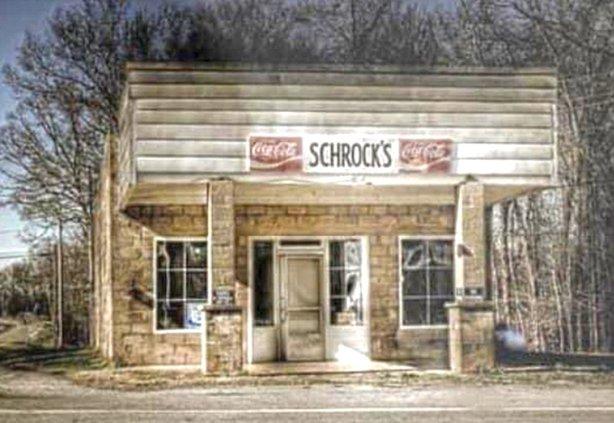 Schrock's store.jpg