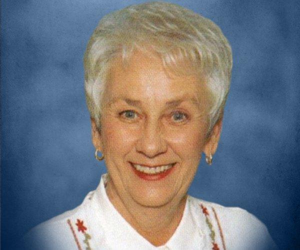 Jane Eller
