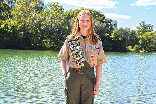 Bailey Eagle Scout 1.jpg