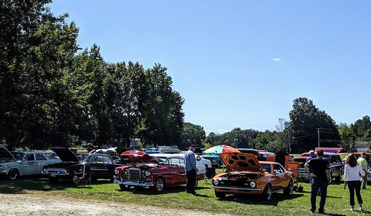 Boyd car and bike show.jpg