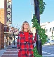 Main Street director Teresa Prober.jpg