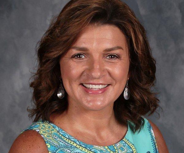 Anita Puckett