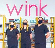 Wink pic.jpg