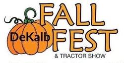 FallFest logo