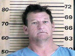 James Bell mugshot.jpg