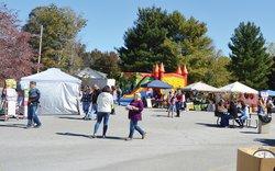 elementary fall festival.jpg