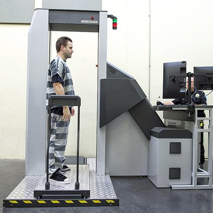 Body scanner.jpg