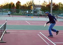 Pickleball1.jpg