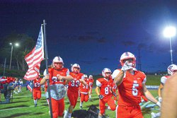 Pioneers take field.jpg