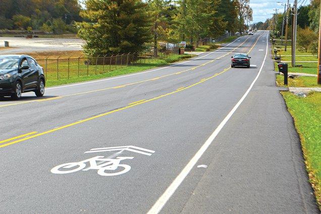 vehicle, bike lane.jpg