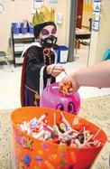 Halloween - Cruella de Vil, Lyla Molloy.jpg