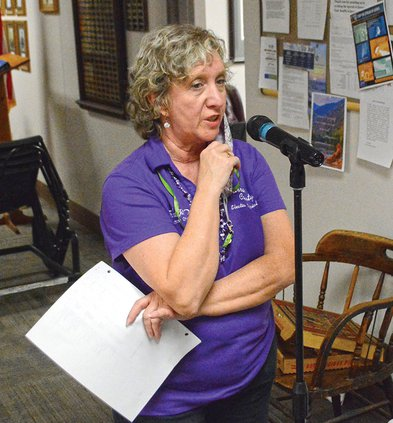Susie Davenport - election night.jpg