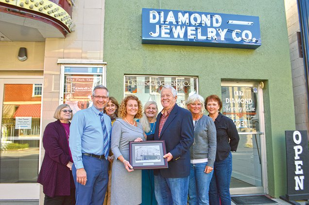 Diamon Jewelry 60 years.jpg