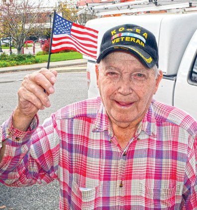 Veterans Day - Korean vet.jpg