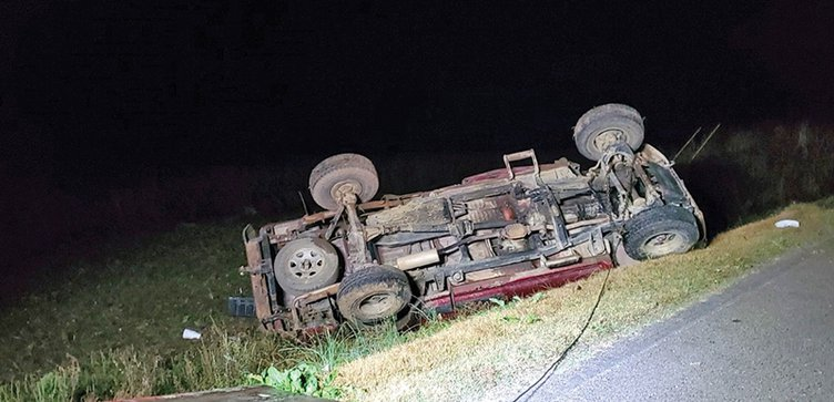 Short Mountain Rd wreck.jpg