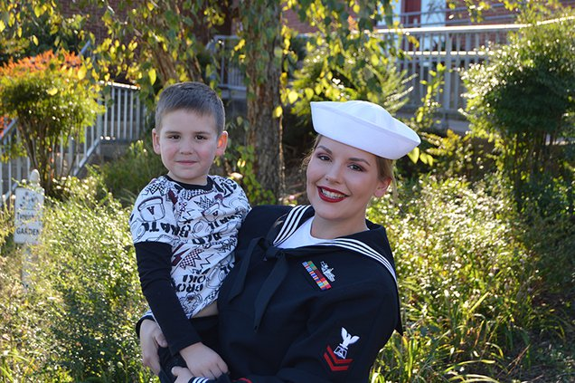 navy surprise.jpg