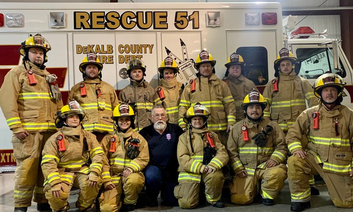 newfirefighters
