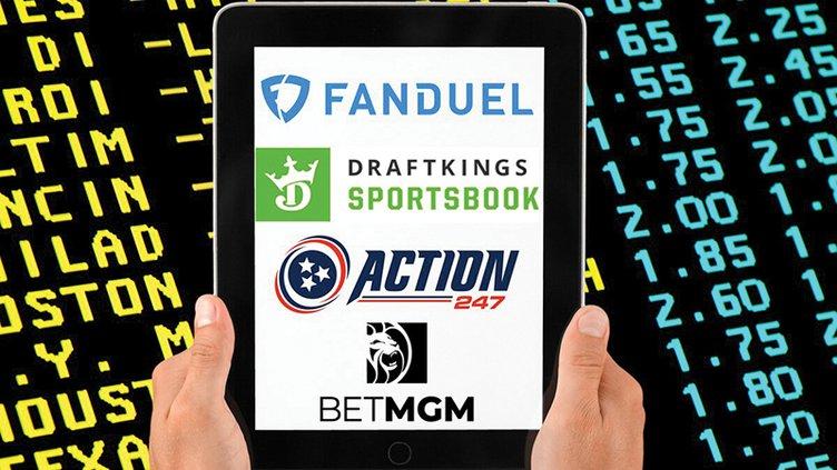 Sports gambling.jpg
