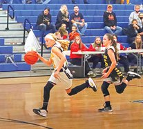 Hickory Creek Girls No 3 Fast Break.jpg
