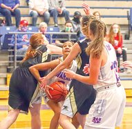 Kyra Perkins No 2 Fighting Toward Hoop 11-20.jpg