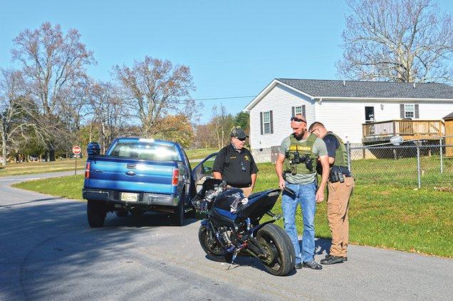 motorcycle chase3.jpg