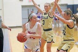 Mia Hobbs vs DeKalby County 11-23.jpg