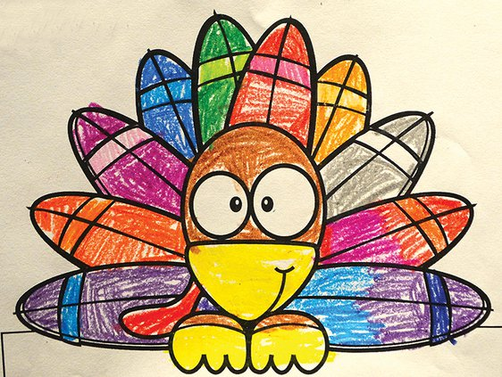 Turkey picture by Avery McCormack.jpg