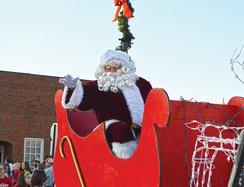 Parade - Santa 31.jpg