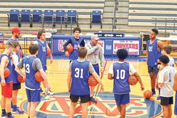 Coach Sullens and Team 11-27.jpg
