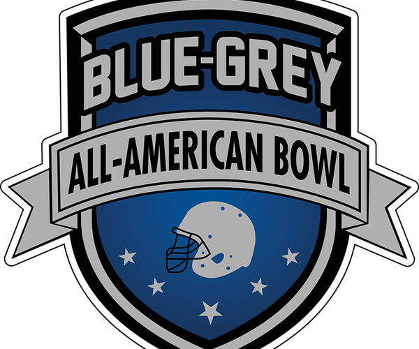 Logo Vector (All-American Bowl).png