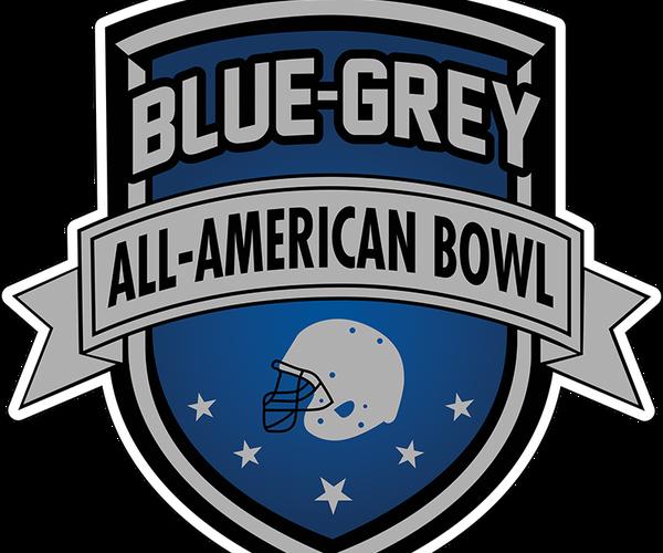 Logo Vector (All-American Bowl).png
