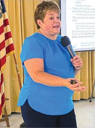 Zechman lady - Michelle Fiscus in August.jpg