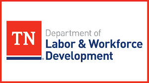 TN employment