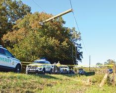 Crisp Springs Road wreck 12-2.jpg