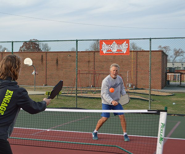 Kennedy pickleball33.jpg