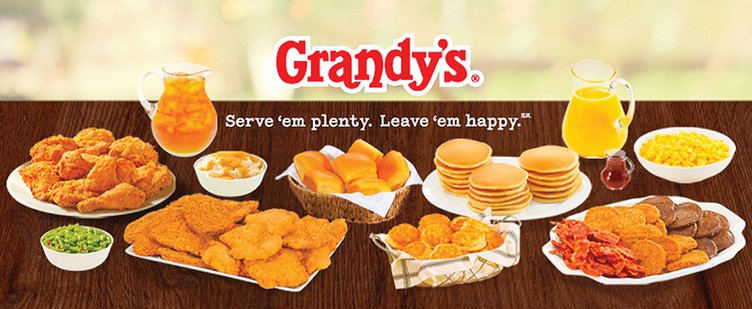 Grandy's menu.jpg