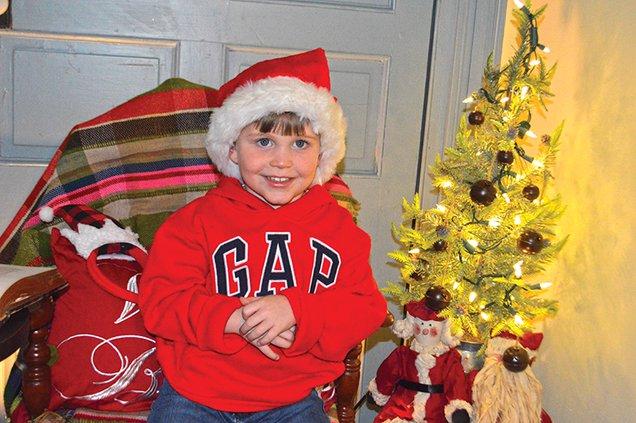 Black House Children's Christmas - Maddox Forsythe.jpg
